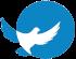 Civilian Peace Service Canada